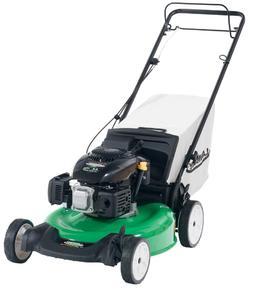 Lawn-Boy 10732 Kohler XT6 OHV, Rear Wheel Drive Self Propell