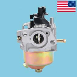 10X Fuel Filter For Yamaha MX250 MX175 MX360 MX80 PW50 PW80