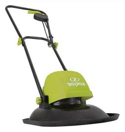 11 in. 10-Amp Electric Hover Mower