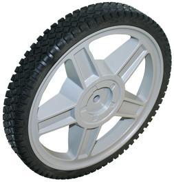 12x1.75 Husqvarna / Poulan Lawn Mower Wheel: 581010323 - 193