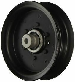 Maxpower 13175 Idler Pulley Replaces Poulan Husqvarna Crafts