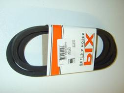 148763 Replacement belt made to FSP specs. For Craftsman, Po
