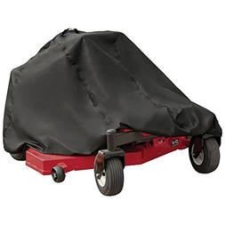 Dallas Manufacturing Co. 150D Zero Turn Mower Cover - Model