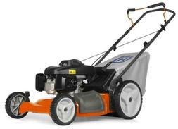 Husqvarna 7021P 160cc Gas 21 in. 3-in-1 Lawn Mower 961330030