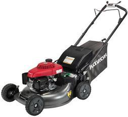 "Honda 160cc Gas 21"" 3-in-1 Smart Drive Lawn Mower 659140 New"