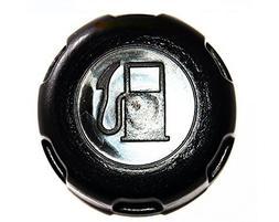 17620-ZL8-023 GENUINE OEM Honda General Purpose Engines GAS