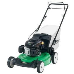 Lawn-Boy 17732 21-Inch 149cc Kohler XTX OHV, 3-in-1 Discharg
