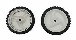 2 Craftsman Front Drive Wheels 194231x427 532403111 194231x4