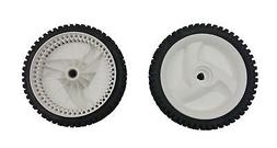 2 Craftsman Front Drive Wheels 194231x427 532403111 194231x4