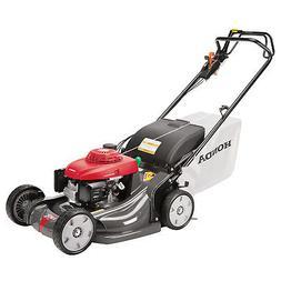 Honda 21'' 4-in-1 Self Propelled Roto-Stop Lawn Mower Lawnmo
