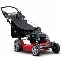 Snapper 2185020 / 7800979 HI VAC 190cc 3-N-1 Push Lawn Mower