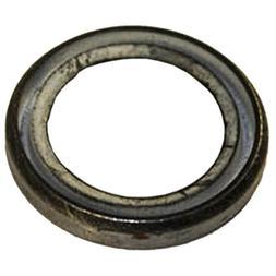 Tecumseh 27676 Oil Seal Engine Parts