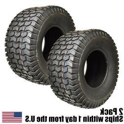 2pk 20X8.00-8 20X8-8 20X8X8 4PR Tire Heavy Duty for Riding L