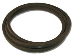 """Craftsman 33199 PTO Drive Replacement Belt for 50"""" Zero-Turn"""