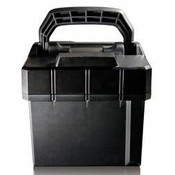 Worx 36-Volt Lawn Mower Battery