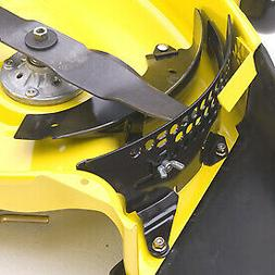 John Deere 38-inch Deck Mulching Kit BM21817