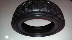 "Honda 42751-VA3-J00 8"" Tire Rubber  Wheel Lawn Mower Lawnmow"