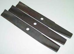 John Deere 46-inch Deck Mower Blades M41967