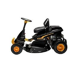 "Poulan Pro 960220027 30"" 10.5 HP Briggs and Stratton 4-Speed"