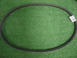 Husqvarna 5521CHV HU550F  Self Propel Mower  BELT 583432701