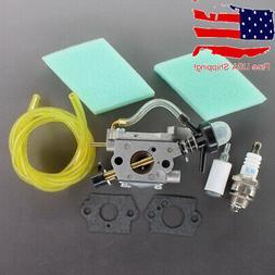577135902 Carburetor Kit For Weed Eater W25CBK W25CF W25CFK