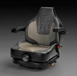 Husqvarna 579866104 Suspension Seat