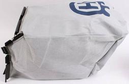 Husqvarna 580947307 Lawn Mower Grass Bag Genuine Original Eq