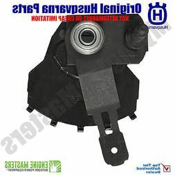 Husqvarna 581497903 Lawn Mower Adjuster