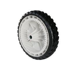 Toro 59502 Replacement Lawn Mower Wheel, 8