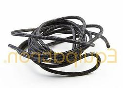 Briggs & Stratton 697316 Starter Rope Replacement for Models