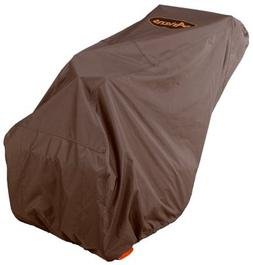 Ariens Company 726015 Snow Throw Cover, Large