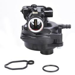 799583Carburetor Replacement fit for Briggs & Stratton Lawn