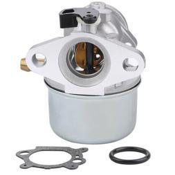 799868 Carburetor Carb Snapper Ninja 6.75hp Craftsman 6.5hp