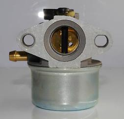 799868 for Briggs&Stratton Carburetor Carb Snapper 6.75hp 6.