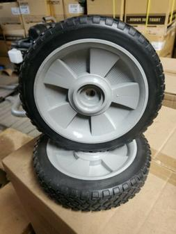 8x1.75 Walk Behind Lawn Mower Wheels 532405268