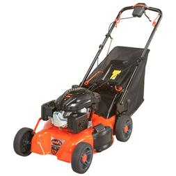 Ariens 911175 Razor 159cc Gas 21 in. 3-in-1 Self-Propelled L
