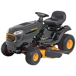 Poulan Pro PP155H42, 42 in. 15.5 HP Briggs & Stratton Hydros