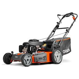 Husqvarna 961450029 HU800AWDX Honda 3-in-1 All Wheel Drive H