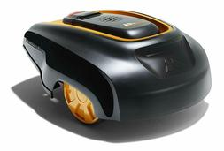 Mcculloch 967059825-Robot Mower Automatic Rob R1000, 1000 M