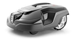 Husqvarna 967673005 Automower 315 Robotic Lawn Mower W/FREE