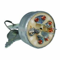 STENS, 430249, Starter Switch