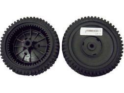 Original FSP Craftsman, Poulan, Husqvarna Lawn Mower Wheel 1