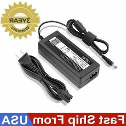 AC Adapter For WORX WA3748 24V Lead Acid Mower Charger WA321