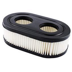 HIPA  593260 798452 Air Filter Cartridge for Briggs & Stratt