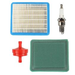 Air Filter For Craftsman Husqvarna Toro Troy-Bilt Tb240 Lawn