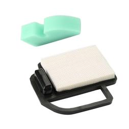 Air Filter For Husqvarna LTH174 LTH1842 LTH154 Lawn Tractors