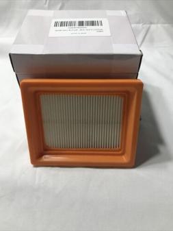 Air Filter For Kohler Engine Poulan Husqvarna Toro Push Lawn