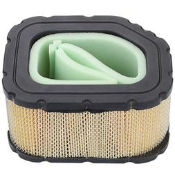 Air Filter For Toro 74815 74816 74818 74822 74823 74813 Lawn