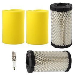 Stens 102-689 Air Filter