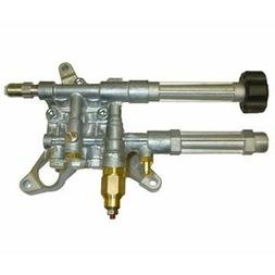 Annovi Reverberi AR Pressure Washer Pump RMW2.2G24EZ, 2400 p